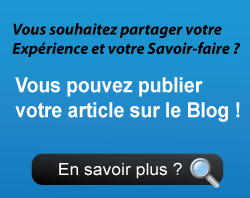 Article invité