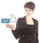 Comment avoir des « J'aime » sur Facebook ?