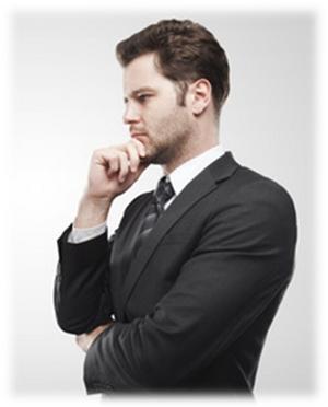 Comment choisir le statut de son entreprise ?
