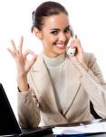 Comment construire un argumentaire téléphonique ?