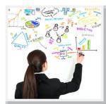Comment évaluer vos clients et prospects ?