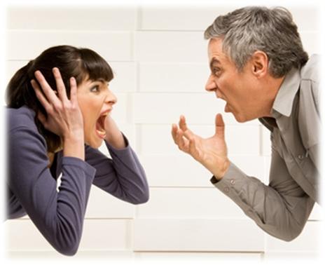 Comment résoudre un conflit avec un collaborateur ?