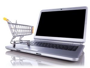 Créer son site de e-commerce