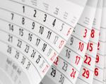 Pourquoi proposer des calendriers à vos clients ?
