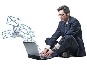 Gérer ses campagnes d'eMailing