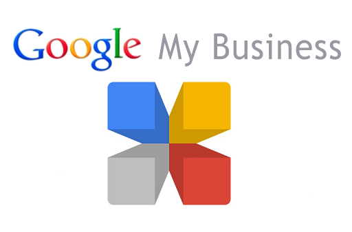 Google my business logo 4
