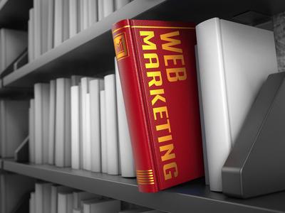 Les bases pour reussir son webmarketing