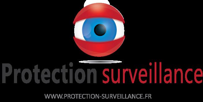 Protection surveillance
