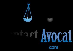 Contact Avocat