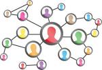 Pourquoi devez-vous posséder un blog d'entreprise ?