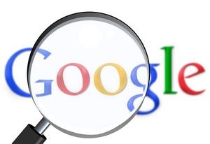 Le référencement naturel sur Google