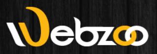Webzoo