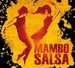 Mambo-salsa